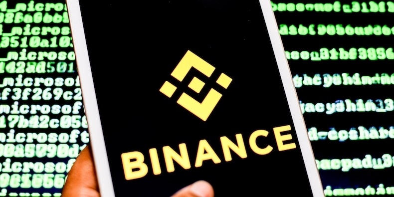 Binance stops offering crypto derivatives in Brazil as it shapes up to regulators' demands
