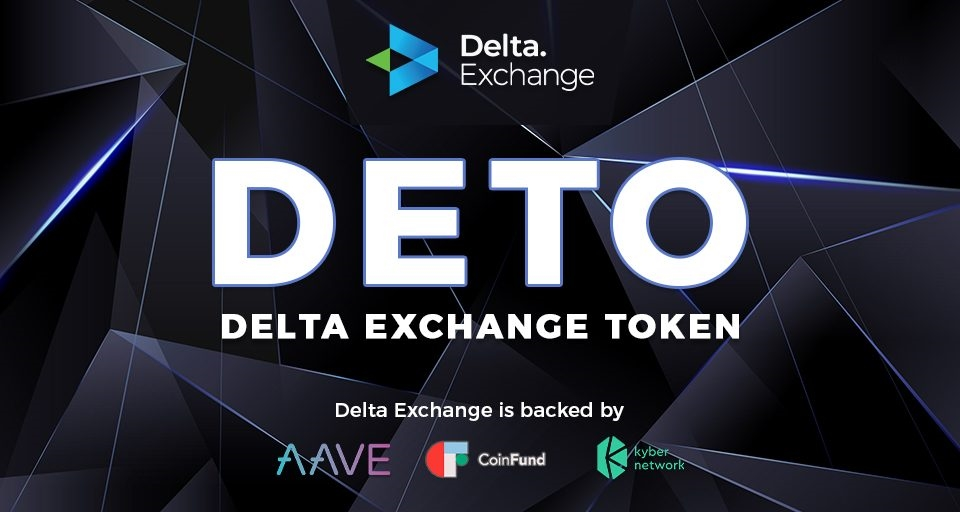Crypto Derivatives Exchange Tokens Compared Delta Exchange Token (DETO) Compared to FTT & BNB Token