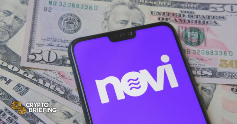 Facebook Says Most U.S. States Have Approved Novi