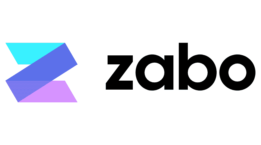 Cryptocurrency exchange aggregator service Zabo acquired by Coinbase