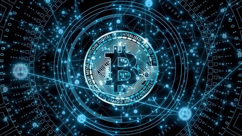 Genesis Digital Assets revela un aumento de capital de $ 431 millones: la empresa minera apunta a 1.4 Gigawatts para 2023 – Crypto Money Daily