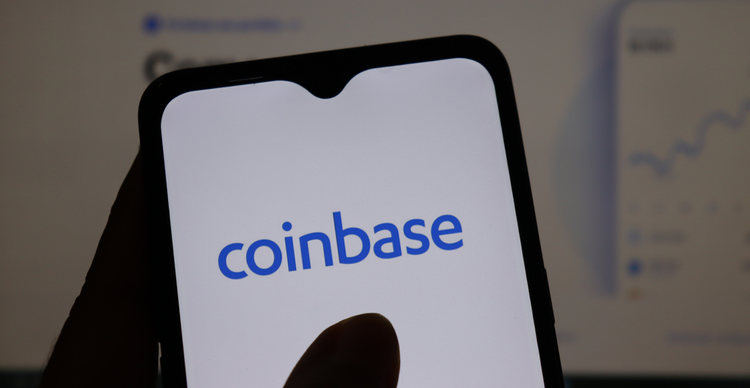 Coinbase says it won't launch the USDC APY programme