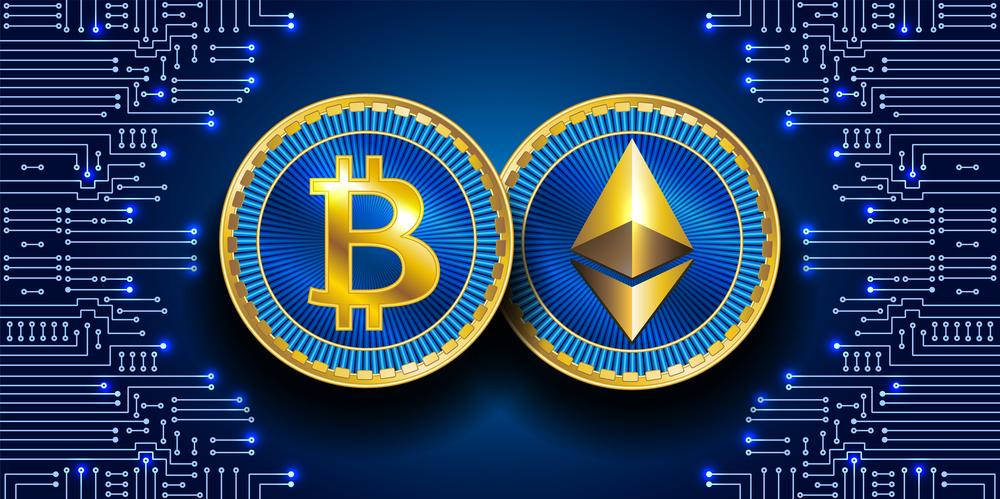 24Exchangeが最初の物理的な暗号通貨取引を完了