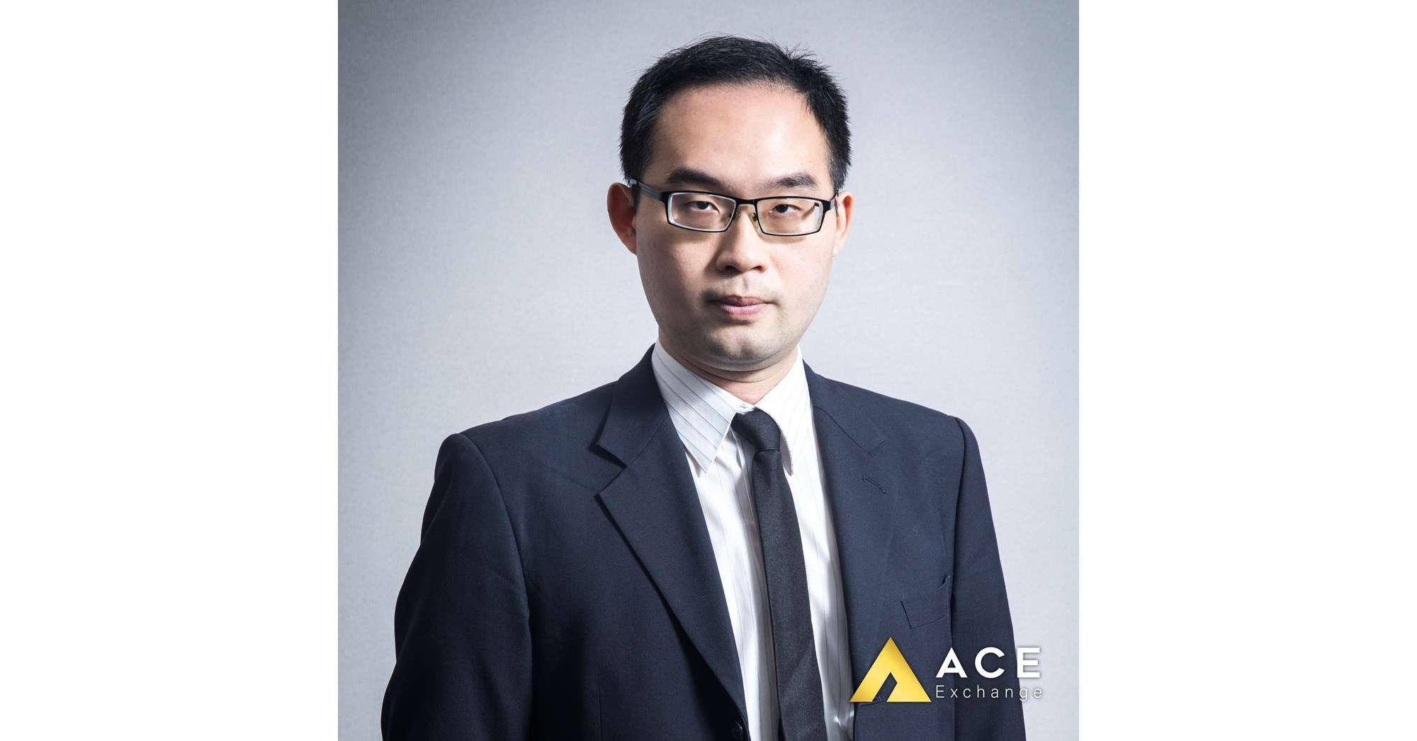 ACE Exchange Tackles Cryptocurrency Money Laundering With KPMG, KGI Bank and CYBAVO
