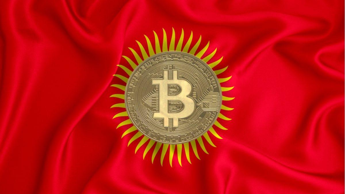 En Kirguistán, se descubrieron 500 instalaciones mineras ilícitas de criptomonedas