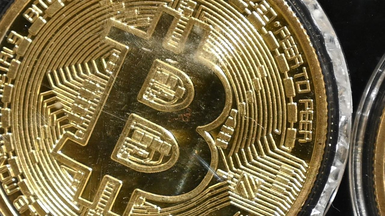 China ramps up hunt for illegal cryptocurrency mining