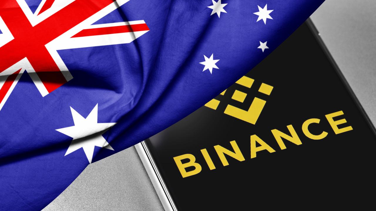 Crypto Exchange Binanceがオーストラリアでのデリバティブ取引を停止–取引所ビットコインニュース