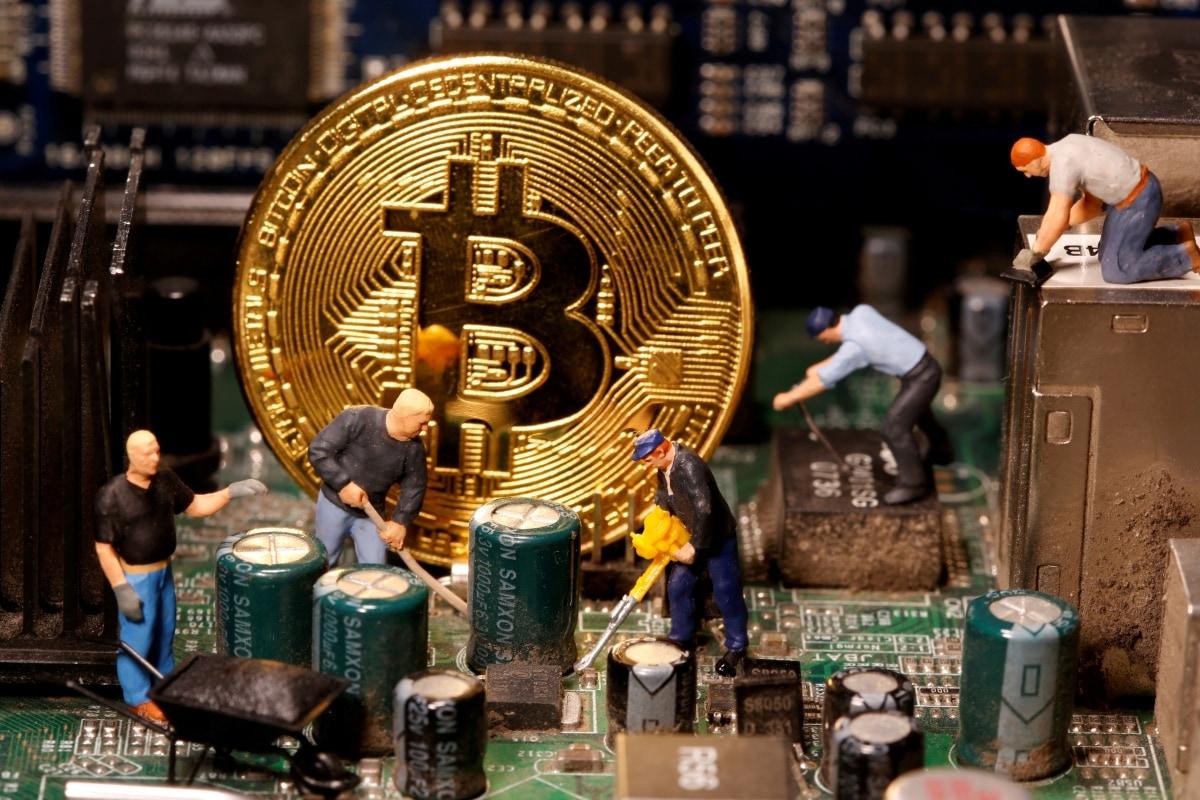 暗号通貨:来週サービスを一時停止するための韓国での60以上の取引所
