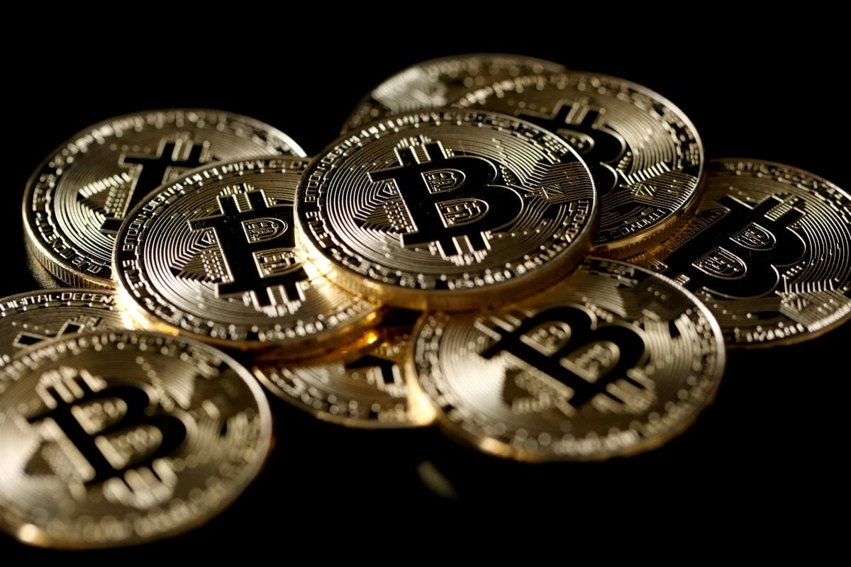 Cryptocurrency Mining, Trading to Face Crackdown in China's Hebei Province