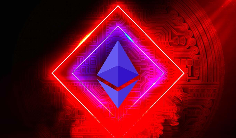 Principais analistas descrevem metas para Ethereum e dois Altcoins adicionais, diz Downside Limited em Crypto Markets