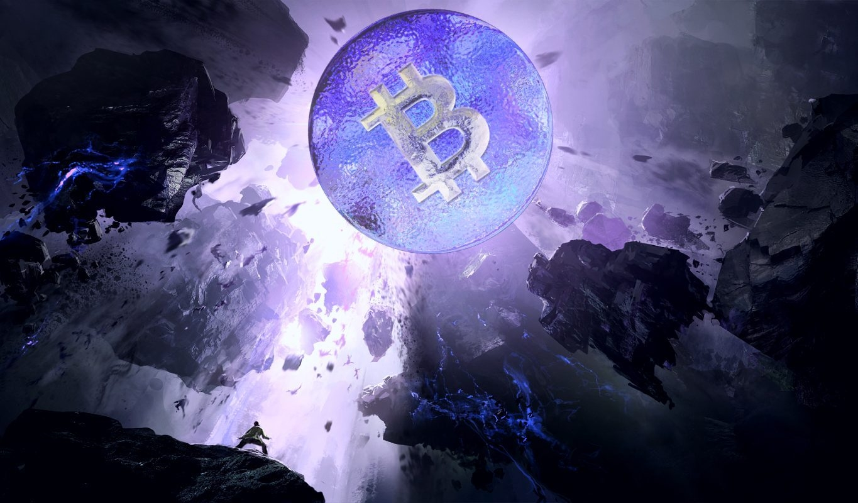 Crypto Exchange Krakenによると、差し迫ったビットコインのアップグレードは時代を超えたものです
