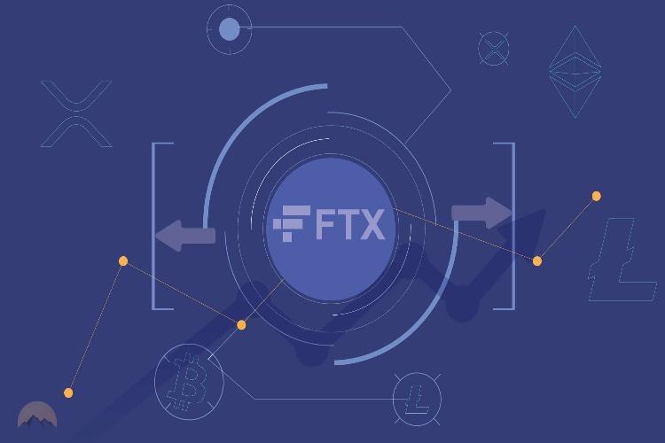 NFTプレイのシェアを見る;ブルームバーグは、拡張されたNFTプラットフォームを立ち上げるための暗号交換FTXを報告します