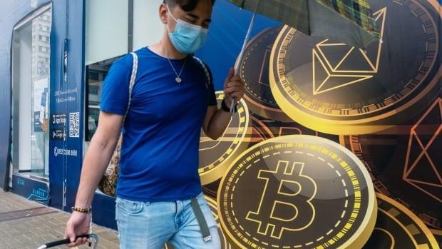 China declara ilegal el comercio de criptomonedas y refuerza la represión minera | Noticias CBC
