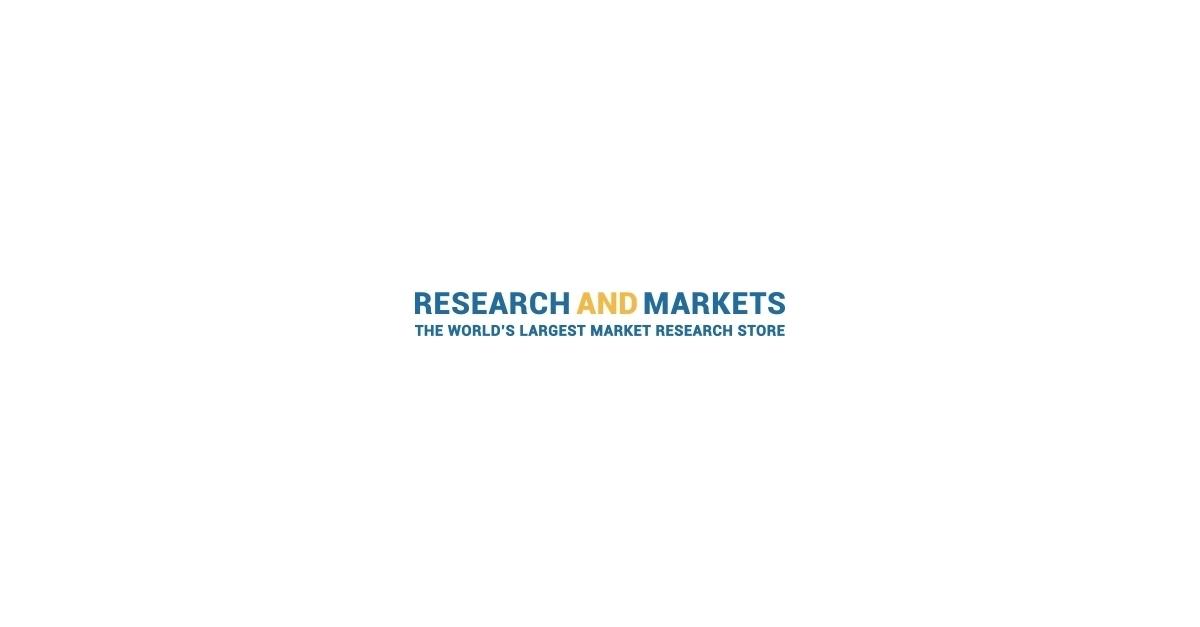 Mercado global de hardware de minería de criptomonedas 2021-2025: creciente popularidad de los grupos de minería y mayores lanzamientos de productos – ResearchAndMarkets.com