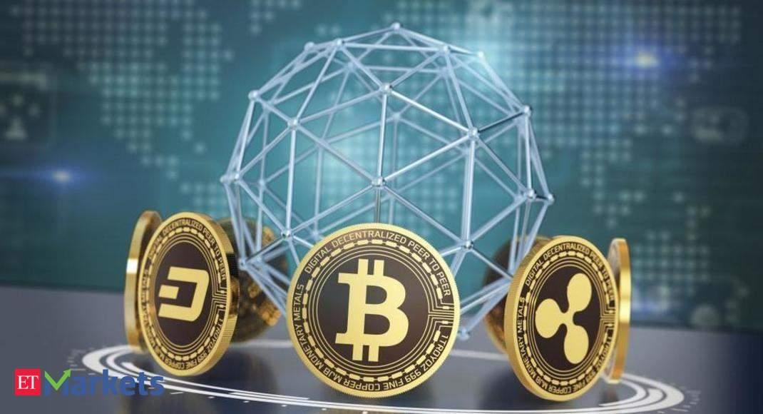 Crypto Week at a Glance: Consolidação com resultados mistos para altcoins