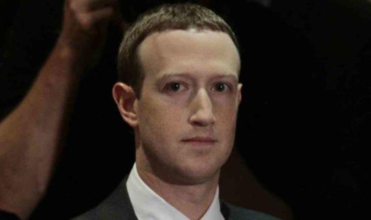 'नवाचार की कमी! 'क्रिप्टो सोशल मीडिया पर फेसबुक के प्रभुत्व को चुनौती दे सकता है'