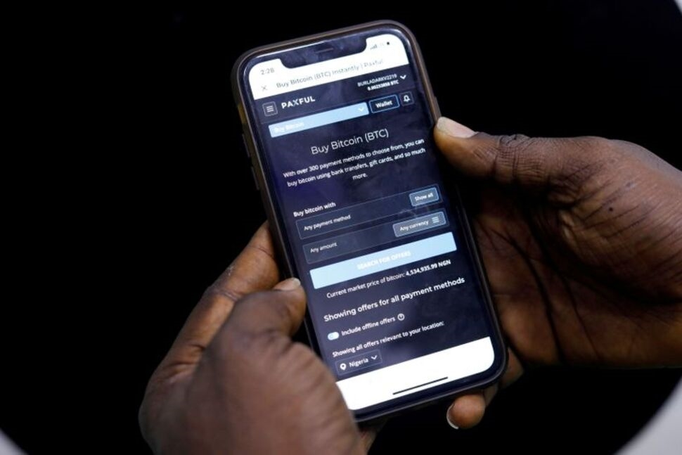 Crypto Trading Thrives in Nigeria Despite Official Disapproval