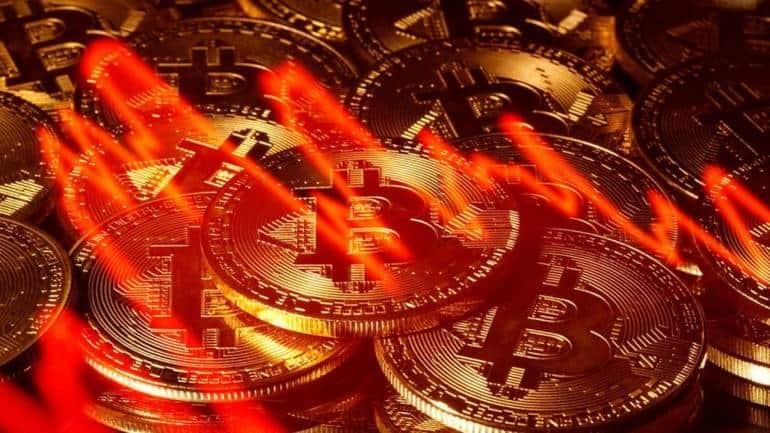 10月17日のトップ暗号通貨ニュース:ビットコインマイニング、バックトなどに関する主要なストーリー