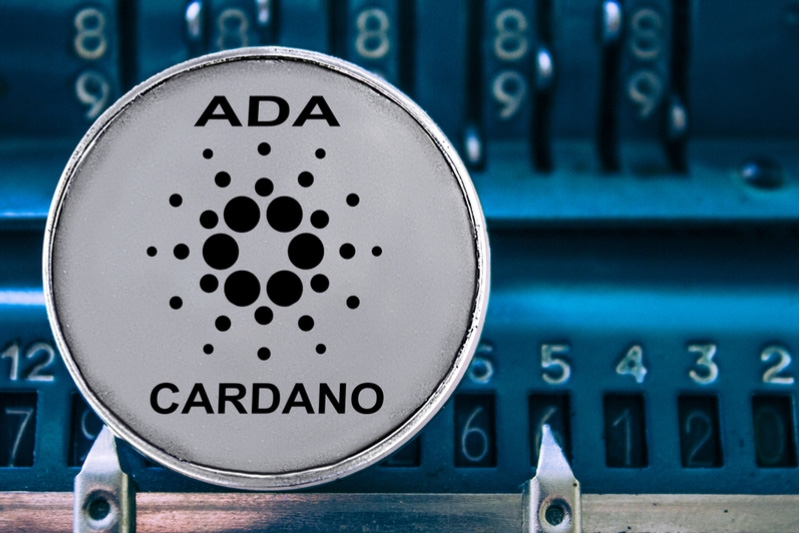 कार्डानो मूल्य भविष्यवाणी – क्या एडीए की कीमत 2021 में $ 10 तक पहुंच जाएगी? CoinQuora द्वारा|