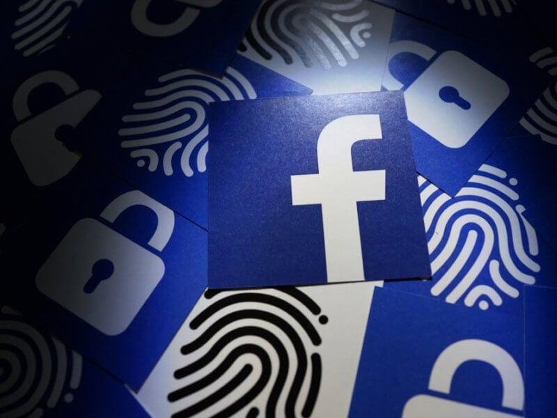 Facebook के वॉलेट के शीर्ष इंजीनियर A16z के क्रिप्टो फंड में शामिल होते हैं।|||||