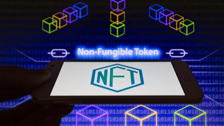 FTX Crypto Exchange Won't List NFTs Offering Royalties