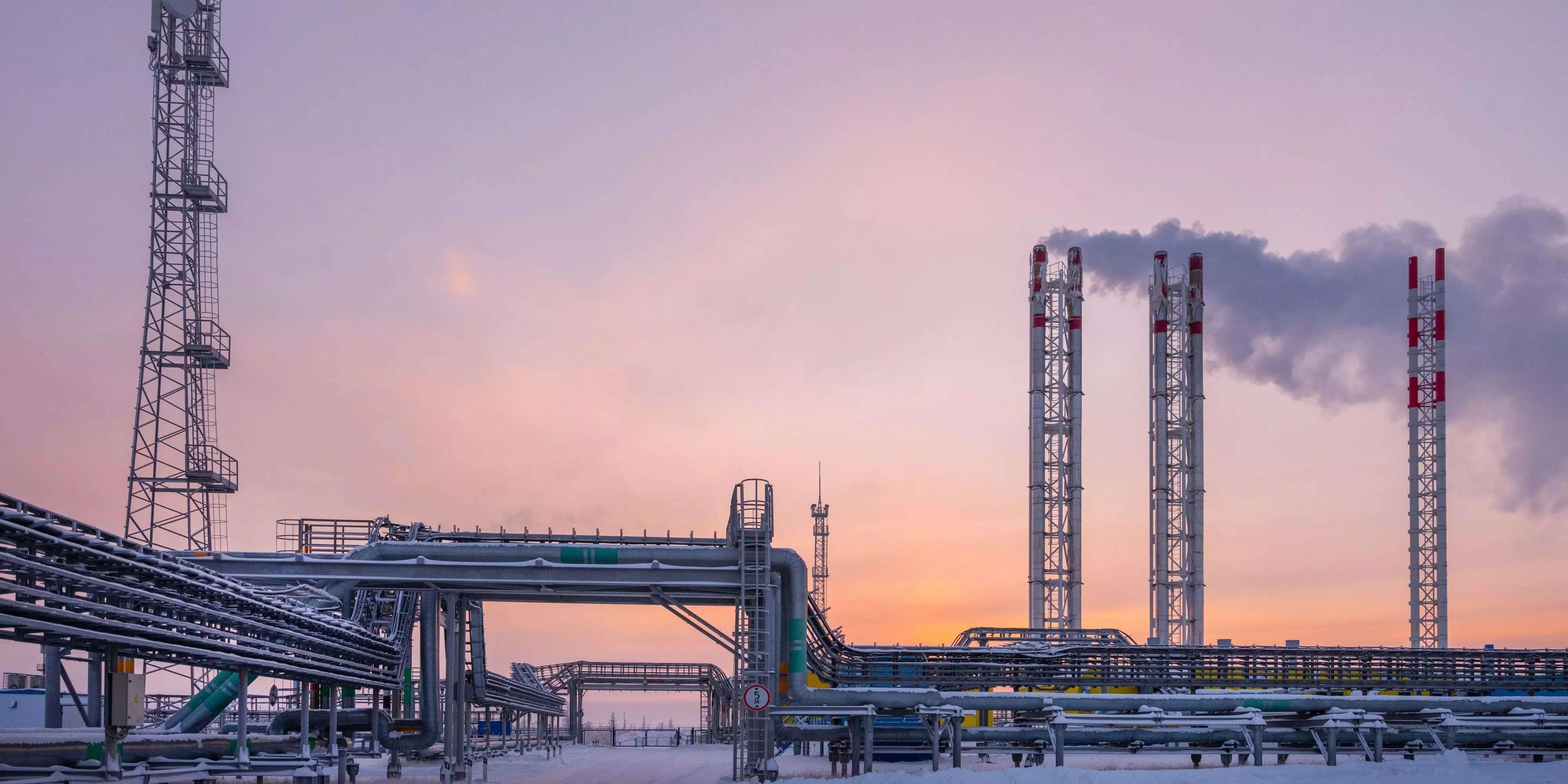 चीन के प्रतिबंध के बाद प्रवास की लहर के बीच रूस क्रिप्टो खनन के लिए ऊर्जा शुल्क पर विचार कर रहा है, रिपोर्ट कहती है